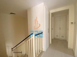 3 Bedrooms Property for sale in , Dubai Springs 7