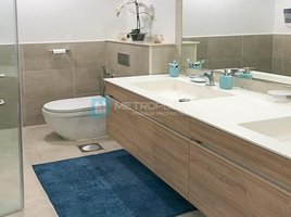 2 Bedrooms Property for sale in , Dubai Al Andalus