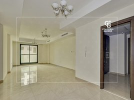 3 Bedrooms Property for sale in , Dubai Riah Towers