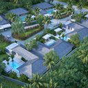 APSARA by Tropical Life Residence