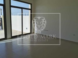 4 Bedrooms Property for rent in , Dubai Naseem Townhouses Dup