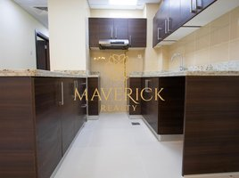 2 Bedrooms Property for rent in , Dubai The Pearl