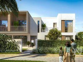 Вилла, 3 спальни на продажу в Al Reem, Дубай Springs Arabian Ranches III