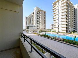 1 Bedroom Property for sale in , Dubai Hayat Boulevard