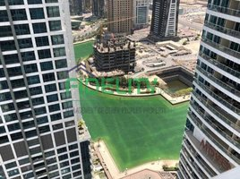 2 Bedrooms Property for rent in Lake Elucio, Dubai New Dubai Gate 2
