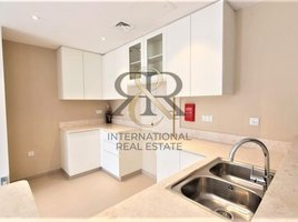 4 Bedrooms Villa for sale in , Dubai Safi Townhouses