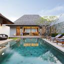 Anchan Grand Residence