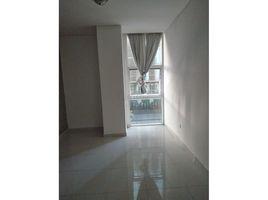 1 Bedroom Apartment for sale in , Dubai Park Central
