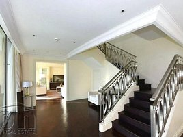 3 Bedrooms Penthouse for sale in Central Park Tower, Dubai The Address BLVD Sky Collection