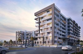 1 bedroom Apartment for sale at The Gate in Abu Dhabi, United Arab Emirates