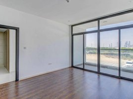 1 Bedroom Property for sale in Meydan Avenue, Dubai The Galleries at Meydan Avenue