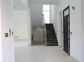 4 Bedrooms Property for sale in , Dubai Veneto