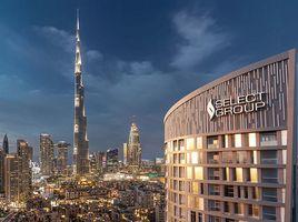 1 Bedroom Apartment for sale in , Dubai 15 Northside