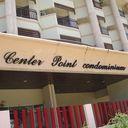 Center Point Condominium