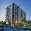 S-Fifty Condominium