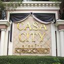 Casa City Ladprao