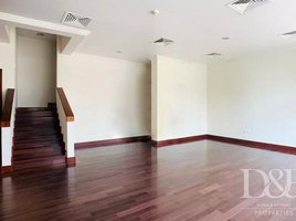 3 Bedrooms Villa for sale in Al Sahab, Dubai Al Sahab 1