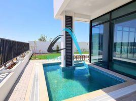 Guanacaste Marbella 5 卧室 房产 售