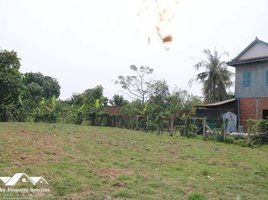 N/A Property for sale in Preaek Luong, Battambang Land For Sale in Kandal