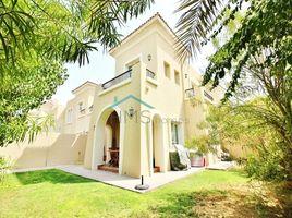 недвижимость, 3 спальни в аренду в Al Reem, Дубай Stunning 2E | Immaculate Condition | Landscaped Graden