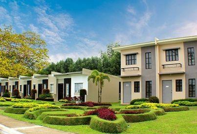 Neighborhood Overview of Oton, Western Visayas