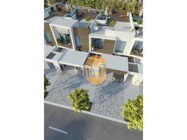 Guanacaste Marbella 3 卧室 房产 售