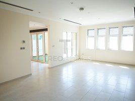 3 Bedrooms Property for sale in European Clusters, Dubai Single Row | Well Maintained | Fully Landscaped