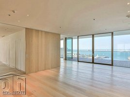 4 Bedrooms Apartment for sale in Pearl Jumeirah, Dubai Jumeirah