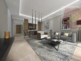 1 Bedroom Property for sale in Sobha Hartland, Dubai One Park Avenue