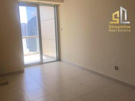 Квартира, 1 спальня на продажу в Executive Towers, Дубай 8 Boulevard Walk