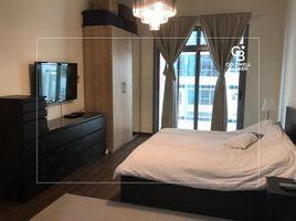 2 Bedrooms Apartment for sale in Azizi Residence, Dubai Yasmine