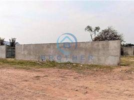 N/A Land for sale in Khmuonh, Phnom Penh Land for Sale near Aeon2