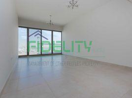 2 Bedrooms Property for sale in Murano Residences, Dubai Murano Residences 3