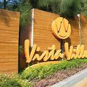 Vista Ville Phase C
