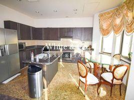 Квартира, 3 спальни на продажу в Golden Mile, Дубай Golden Mile 10