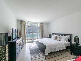 недвижимость, 1 спальня в аренду в Marina Promenade, Дубай Delphine Tower
