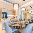 The Address Jumeirah Resort and Spa