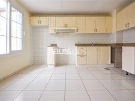 недвижимость, 2 спальни в аренду в Oasis Clusters, Дубай Type 4M | Available to Occupy | Call Joy to view
