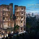 Seacon Residences Luxury Edition