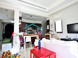 4 Bedrooms Property for rent in Layan Community, Dubai Stunning Type 1 | Close to Park | Enquire Now