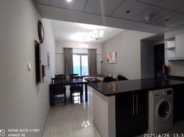 недвижимость, 1 спальня в аренду в , Дубай Elite Business Bay Residence