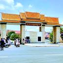 Ta Khmao