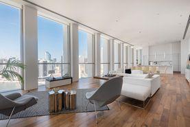 Недвижимости в Residence 22 в , Дубай