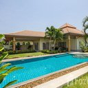 Orchid Palm Homes 4