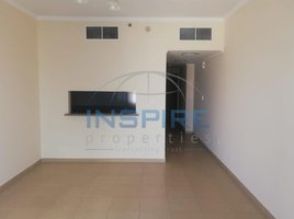 недвижимость, 1 спальня на продажу в Jumeirah Bay Towers, Дубай Jumeirah Bay X1