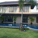 Bua Sawan Villa