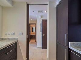 1 Bedroom Apartment for sale in , Dubai Tanaro