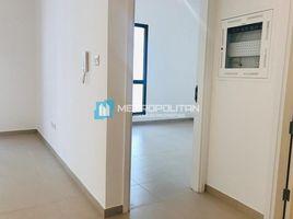 1 Bedroom Condo for sale in Safi, Dubai Safi I