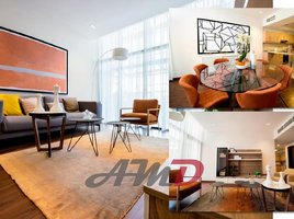 2 Bedrooms Apartment for sale in City Oasis, Dubai Binghatti Point
