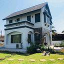 Phruek Wari Land and House